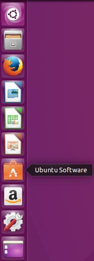 Lunch-Ubuntu-Software