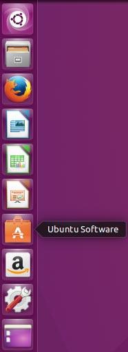 Lunch-Ubuntu-Software