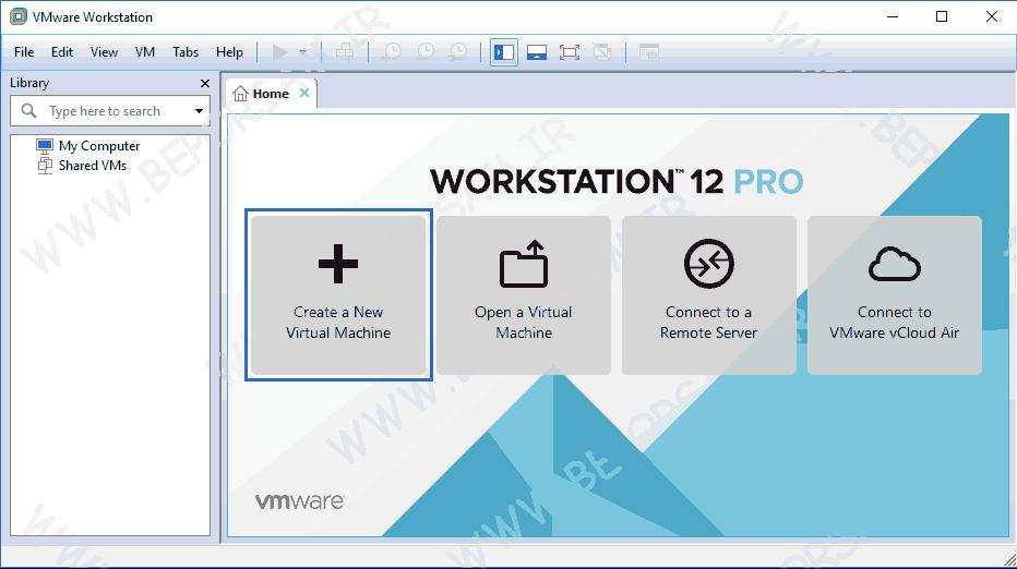 wmvare-select-new
