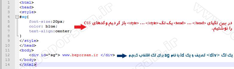 input-css
