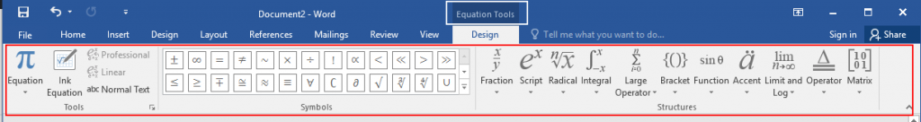 equation-tools