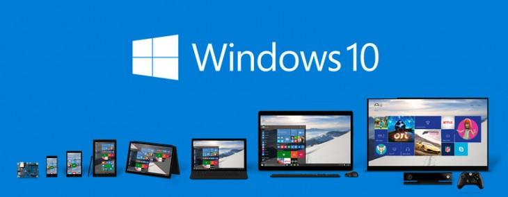 windows10_diffrent