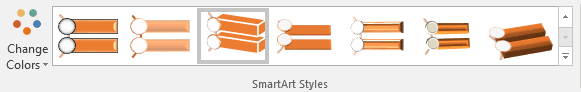 smartart-layouts