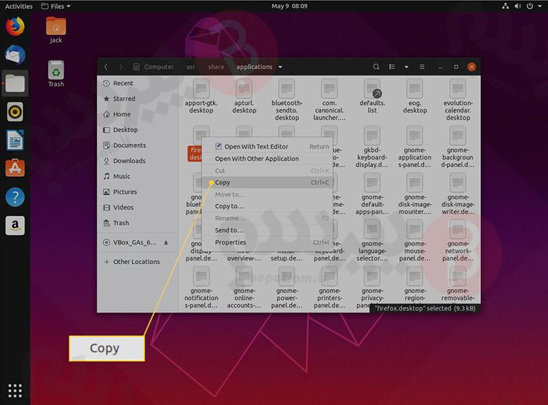 firefox.desktop