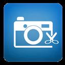 برنامه ویرایش عکس(عکس نوشته ساز، ساخت استیکر و …)